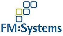 FM Systems download