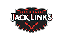 JackLinks Logo