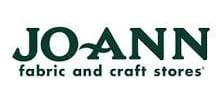 Joanne Fabric logo 2