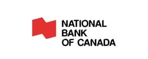 logo_National Bank of Canada