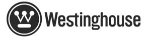 logo_Westinghouse2