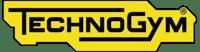 logo_technogym-1