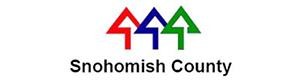 snohomish_logo