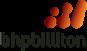 logo-billiton