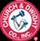 logo_churchdwight
