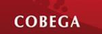 logo_cobega