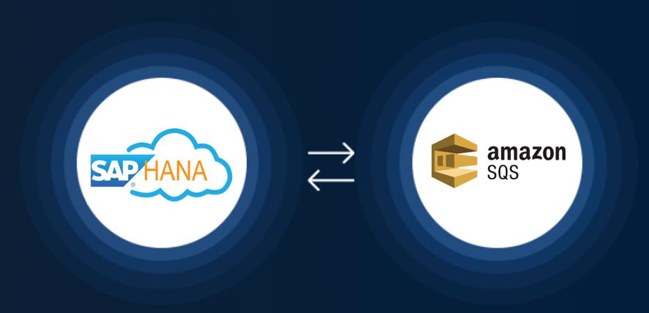 Advantco_Hana_to_Amazon_SQS_Integration