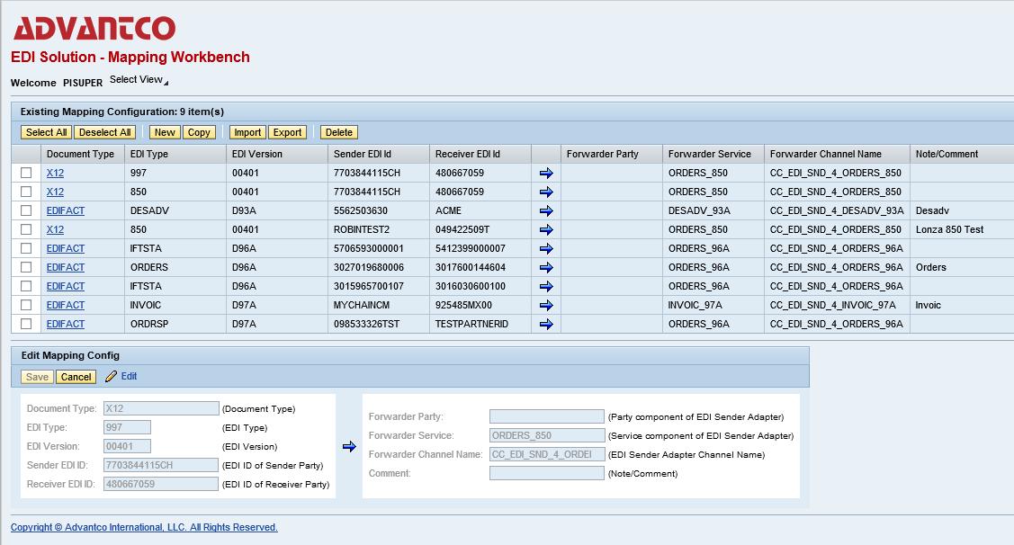 EDI_Workbench_Process_Orchestration