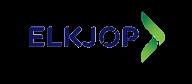 ELjop logo