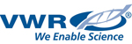 logo-vwr