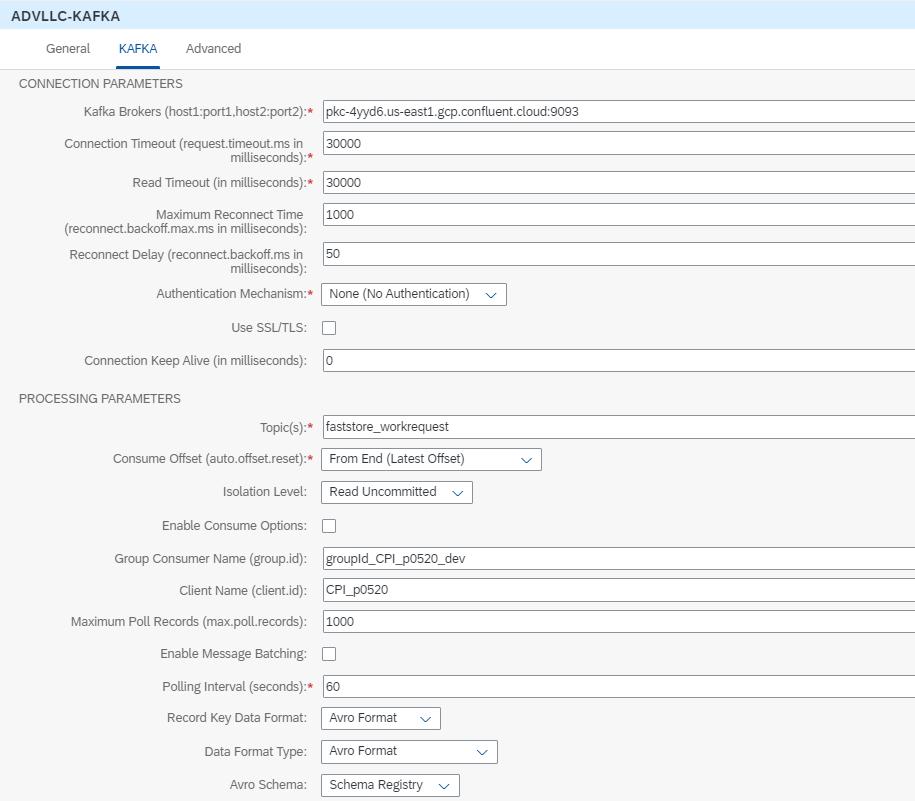 KAFKA_CPI-adapter screenshot