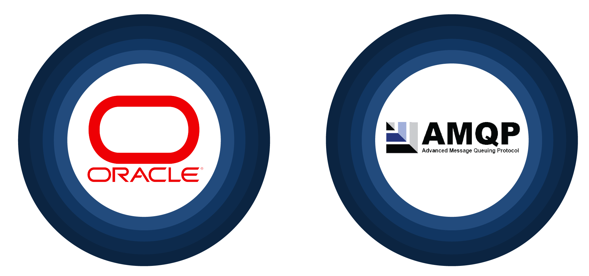 Product_Oracle-AMQP_V1-01