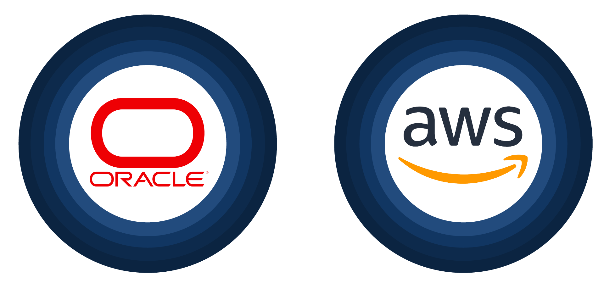Product_Oracle-AWS_V1-01