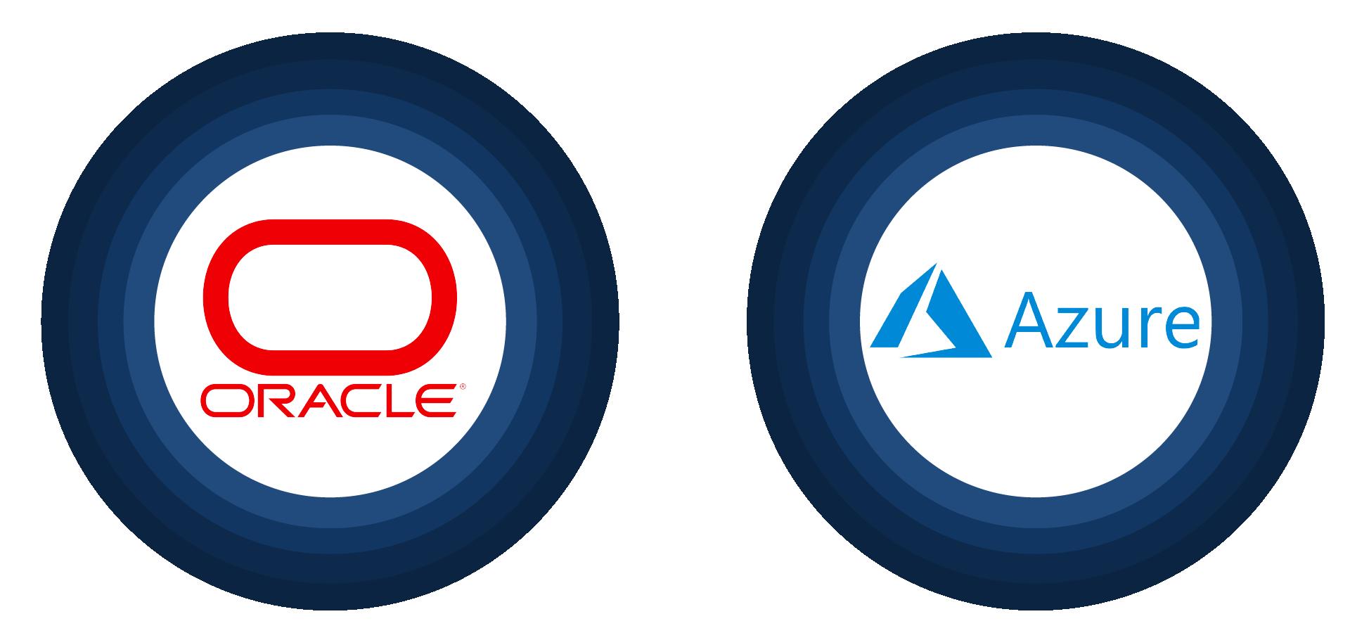 Product_Oracle-Azure_V1-01