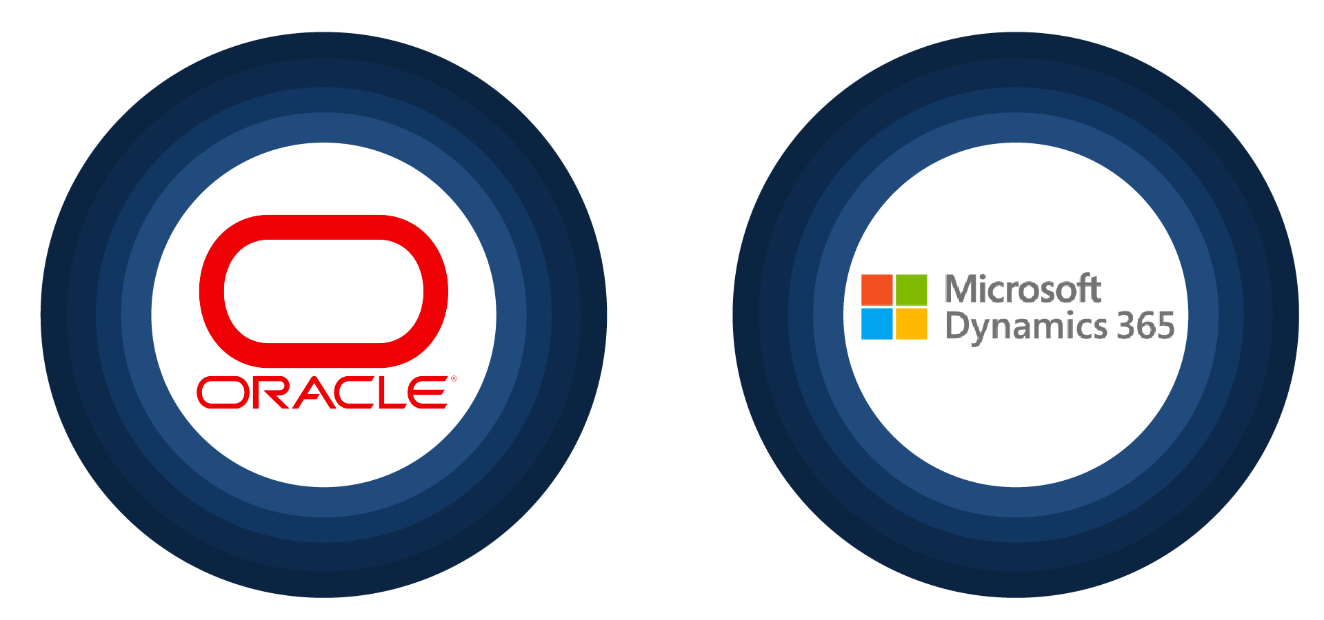 Product_Oracle-Dynamics365_V1-01