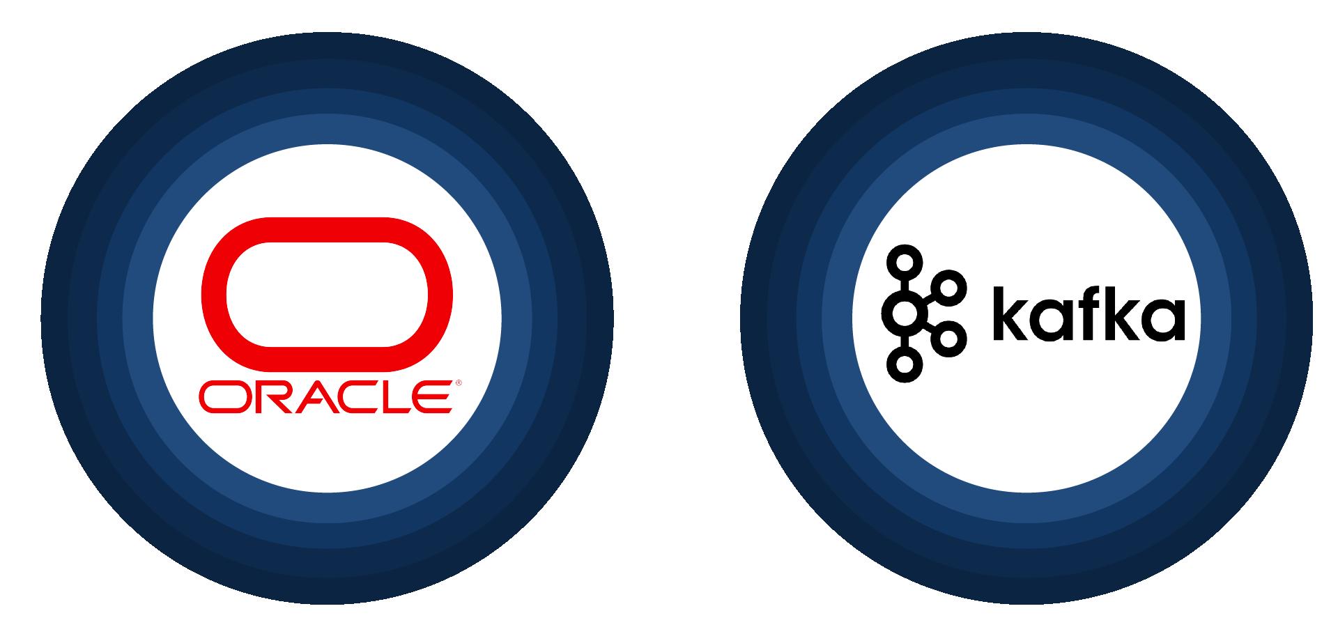 Product_Oracle-Kafka_V1-01