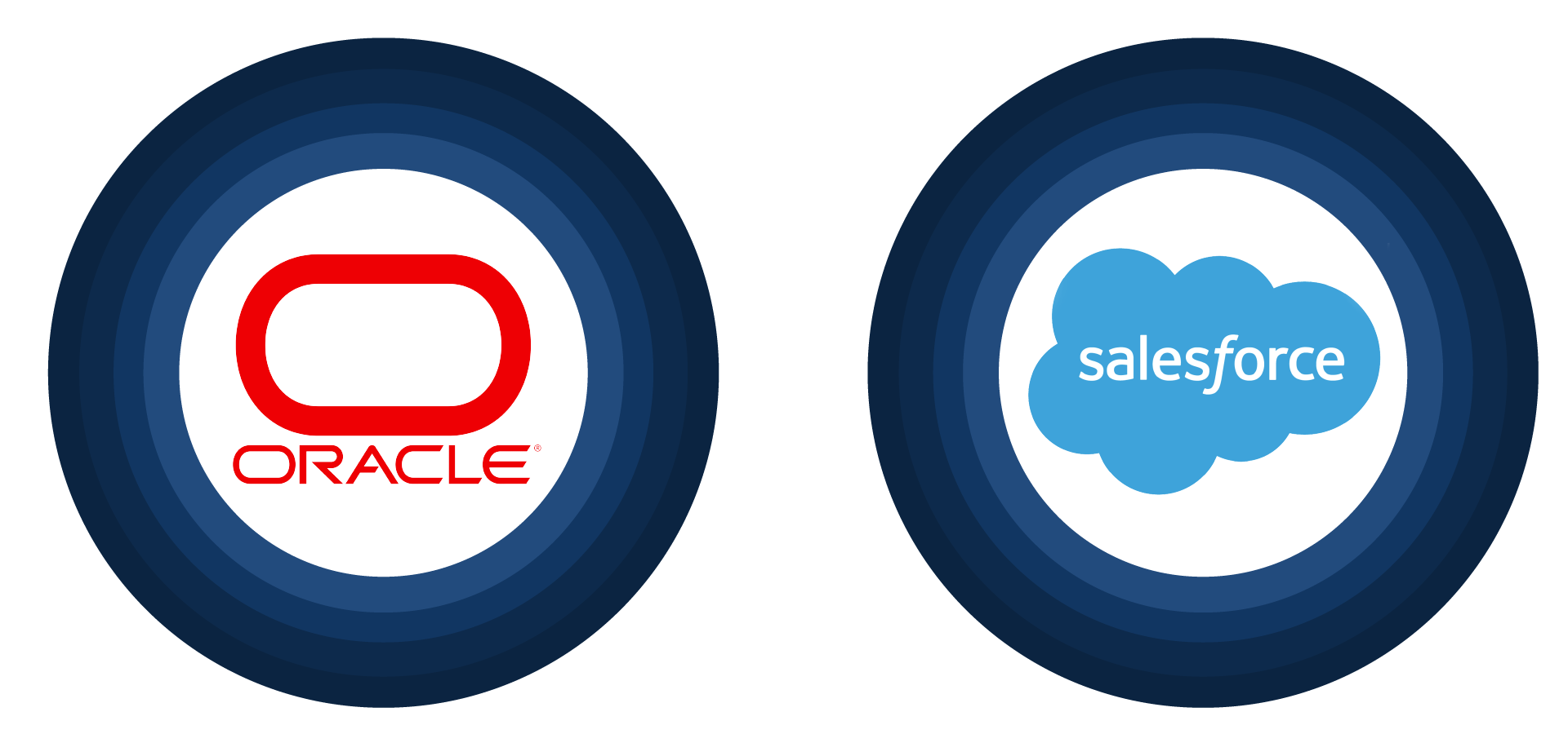 Product_Oracle-Salesforce_V1-01
