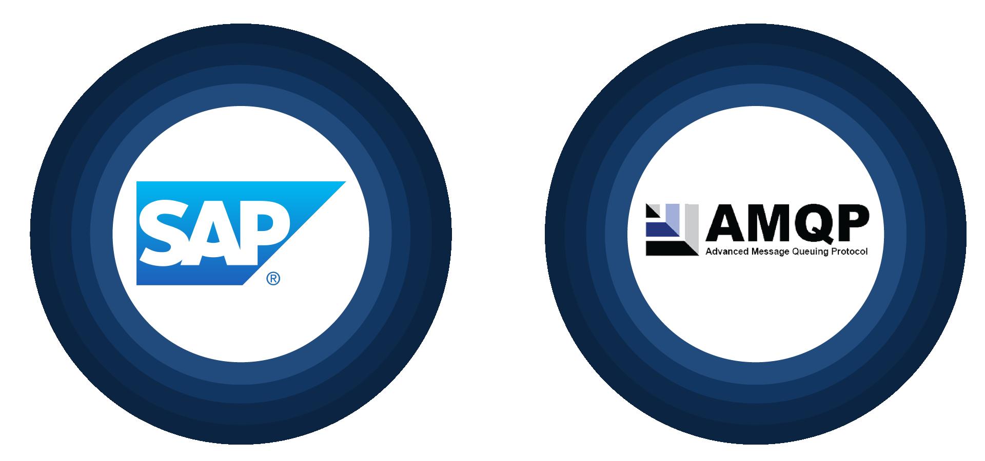 Product_SAP-AMQP_V1-01