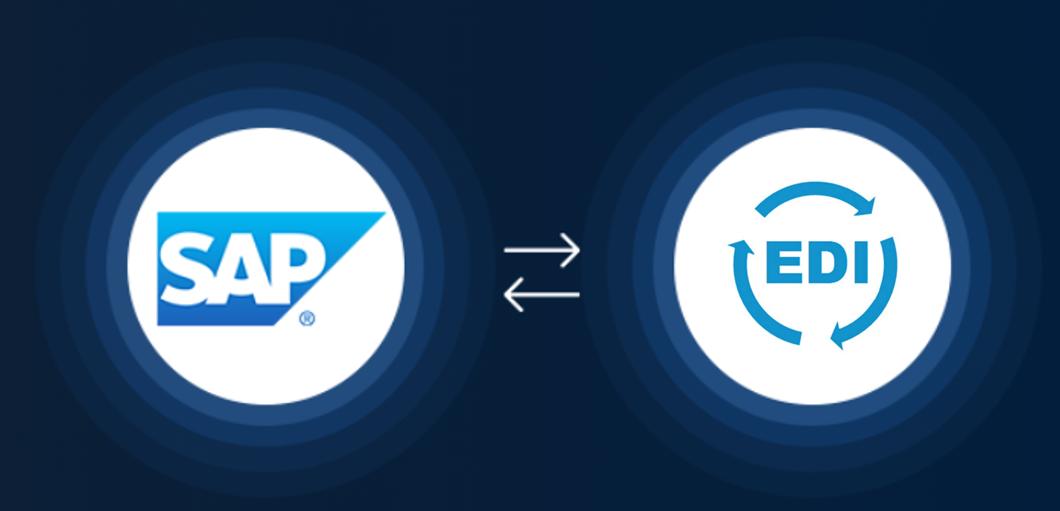 SAP and EDI Integration