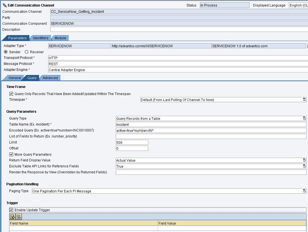 ServiceNow_Process_Orchestration_ Integration_Suite