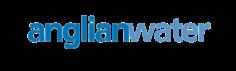 anglianwater logo
