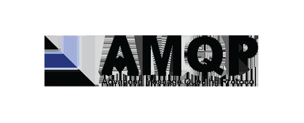 logo_AMQP