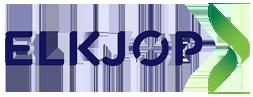 logo_ELKJOP