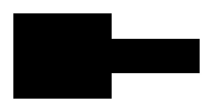 logo_kafka